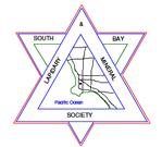SMLMS logo