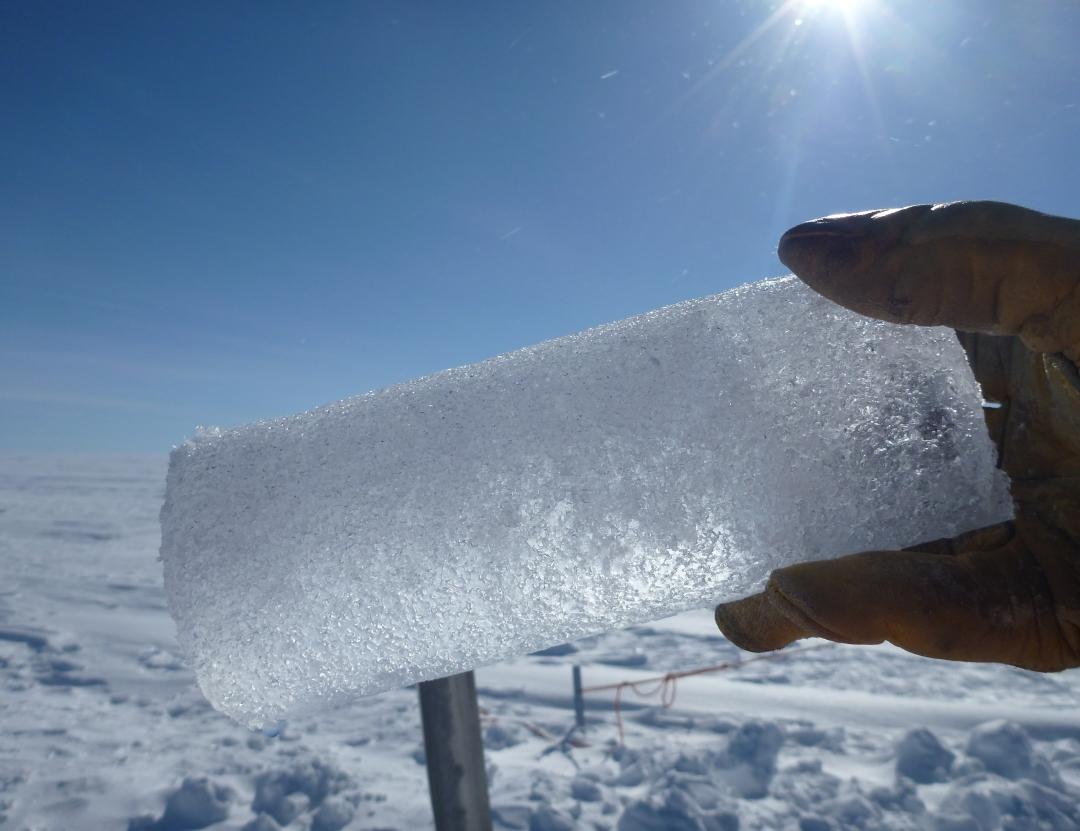 ice core.jpg