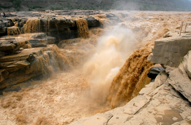 yellow river.jpg