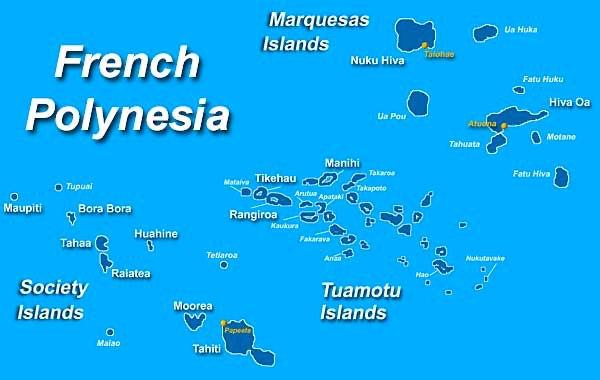 fp map.jpg